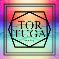 New Day EP — Tortuga