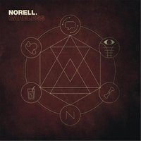 Careless — Norell