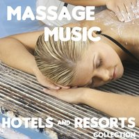 Massage Music — Musique Indienne, Musique Hindoue, Indian Music, Relaxation, Musica Hindu, Spa & Spa