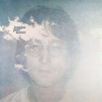 Imagine — John Lennon