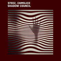 Shadow Council — Steez, STEEZ, Ωhmslice, Ωhmslice