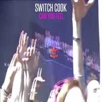 Can You Feel — Switch Cook