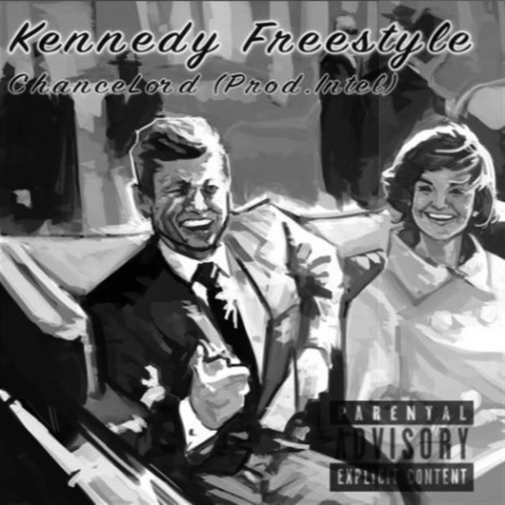 the kennedey assaination essay One gunman or two soviets or the cia the best jfk conspiracy theories.