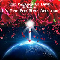 The Campaign of Love — сборник