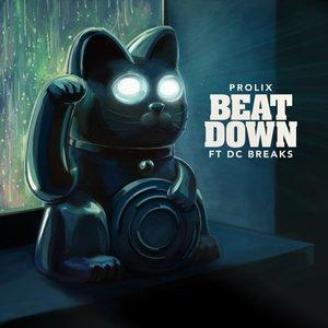 Prolix, Dc Breaks - Beat Down