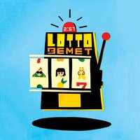 Lotto — Tommy, BEMET