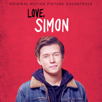 Love, Simon — Various artists