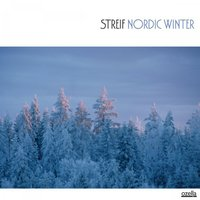 Nordic Winter — Streif