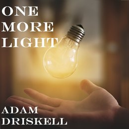 One More Light — Adam Driskell