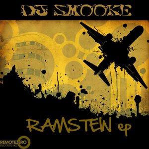DJ Smooke - Ramstein