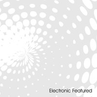 Electronic  Featured — сборник