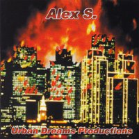 Urban Dreams Productions — Alex S.