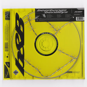 Post Malone - Jonestown (Interlude)