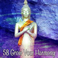 58 Grow Your Harmony — Yoga