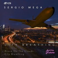 City Breathing — Sergio Mega