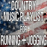 Country Music Playlist for Running & Jogging — The New Country All-Stars