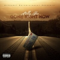 Gone Right Now — Nelly Boe