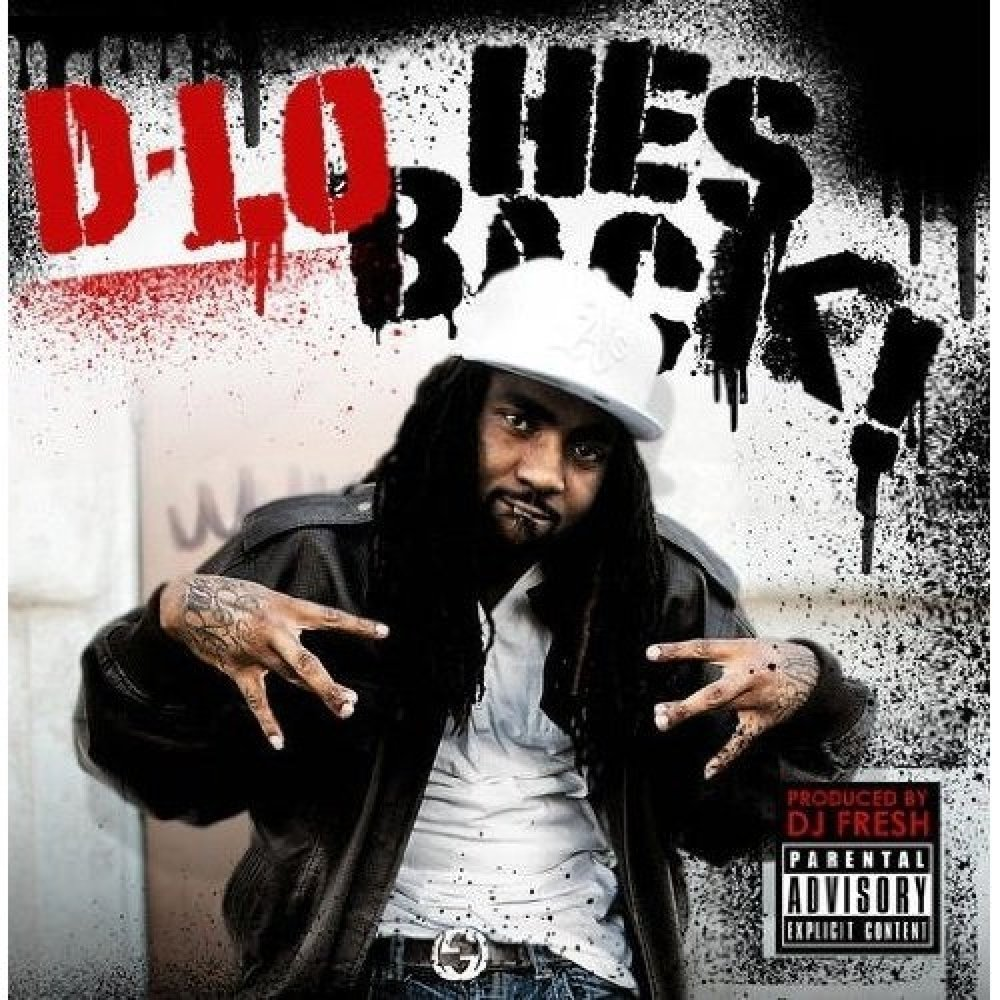 """d lo The set is stark black a barefoot woman draped in a red sari with a long, black braid perches at the edge of a chair """"you know, d'lo told me she was a gay,"""" she begins with an undulating."""