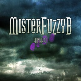 Funeral — MisterFuzzyB