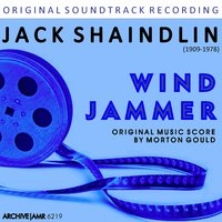 Windjammer — Various Composers