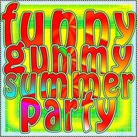 Funny Gummy Summer Party — сборник