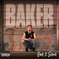 Back 2 School — Baker