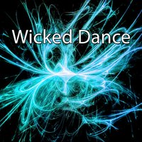 Wicked Dance — CDM Project
