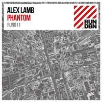 Phantom — Alex Lamb