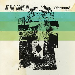Diamanté — At The Drive-In
