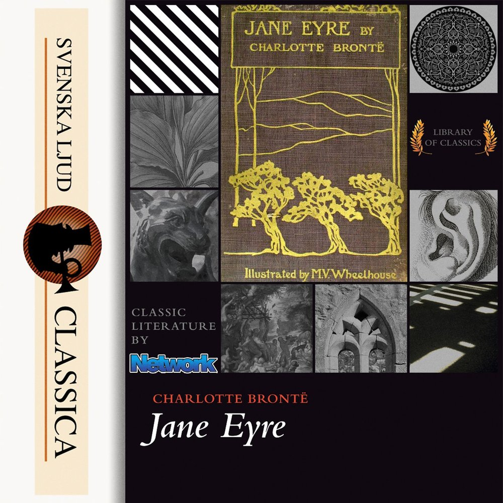 an analysis of the feminism in jane eyre by charlotte bronte
