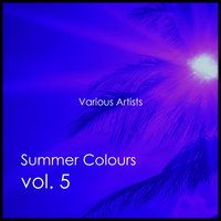 Summer Colours, Vol. 5 — Askari