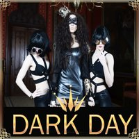 Dark Day — Olga Lounova