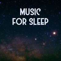 Music for Sleep – Nature Sounds for Sleep Hypnosis, Soothing