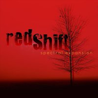 Spectral Expansion — REDSHIFT