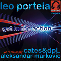 Get In The Action — Leo Portela