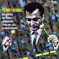 It's Time We Met — Terry Gibbs