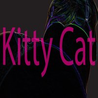 Kitty Cat — AOK