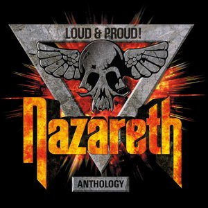 Nazareth - Beggars Day / Rose In the Heather