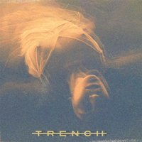 Sun-Soaked — Trench
