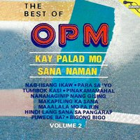 The Best of OPM, Vol. 2 — сборник