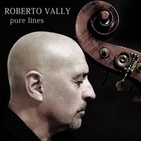 Pure Lines — ROBERTO VALLY