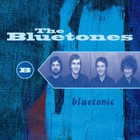 Bluetonic — The Bluetones