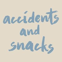 Accidents and Snacks — Hold on Photon