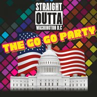 Straight Outta Washington D.C. — сборник