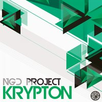 Krypton — Ngd Project