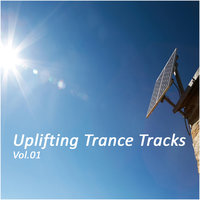 Uplifiting Trance Tracks, Vol.01 — сборник