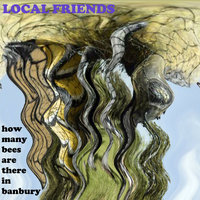How Many Bees in Banbury - Single — Local Friends