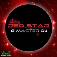 Red Star — G. Master DJ