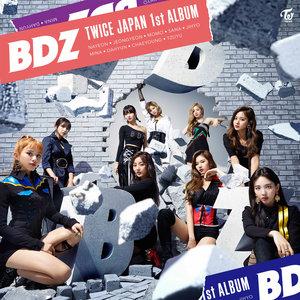 Twice - BDZ