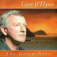 The Given Note — Liam O'Flynn